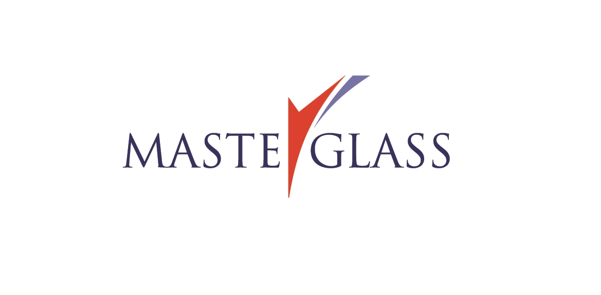logo_MG_pdf