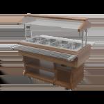 салат бар деревянный_4_1_1